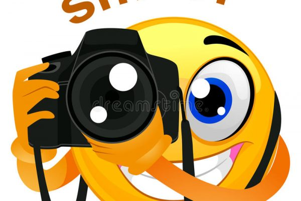 Picture Day September 30th